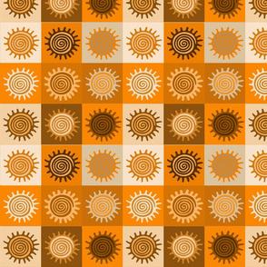 Sunshine Decor