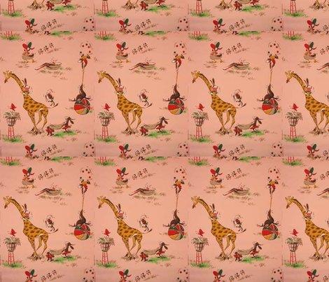 B1f8f9a8ada7d696da20fa18721d5b29-circus-wallpaper-nursery-wallpaper-1_shop_preview