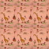 B1f8f9a8ada7d696da20fa18721d5b29-circus-wallpaper-nursery-wallpaper-1_shop_thumb