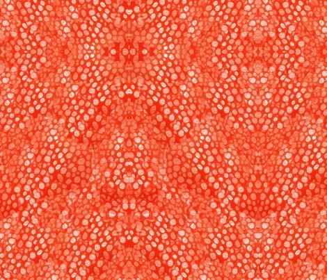 octo skin1ab fabric by adgth on Spoonflower - custom fabric