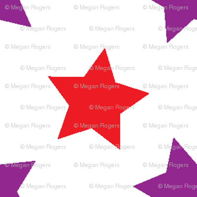 Web-ready-starst-spoonflower_preview