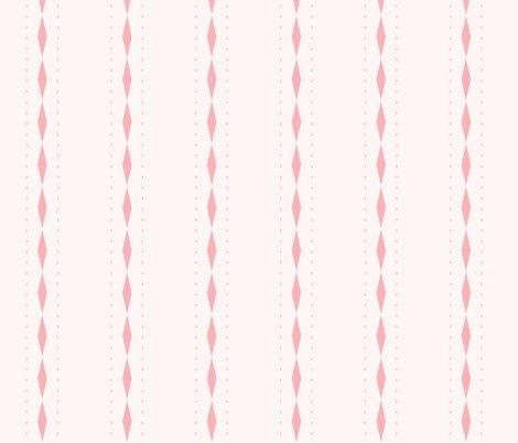 Queen_of_diamonds_stripe__mil_pink_2_8_-_12w__rev1_1_8_shop_preview
