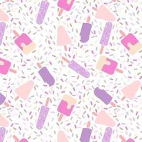 ice-pops-pattern