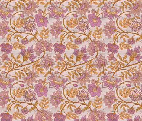 Indienne-pink-and-ochre-distressed-20cm-150dpi_shop_preview
