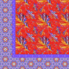 oakleaf_blanket_front_lowres