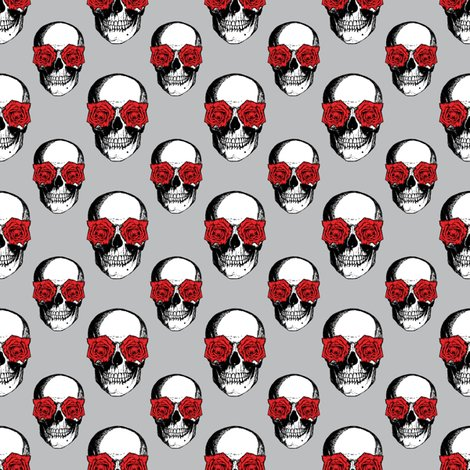 Rskull_and_roses_gray_and_red_by_eclectic_at_heart_shop_preview