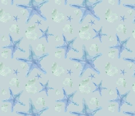 Starfish_swatch2-01_shop_preview