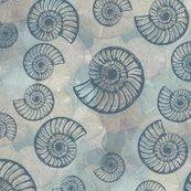 Rcircles-of-the-sea2_shop_thumb