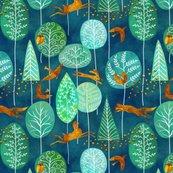 Rgolden_denizens_of_an_emerald_forest_entry-01_shop_thumb