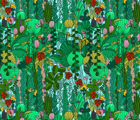 Rp91-emerald-forest-150dpi-shifted_shop_preview