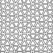 Lines-10_shop_thumb