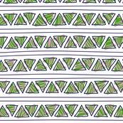 Lines-12_shop_thumb