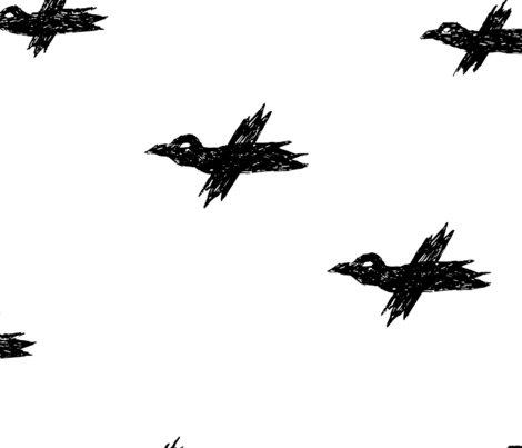Crows_shop_preview
