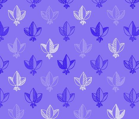 Heraldic-pattern-4_shop_preview