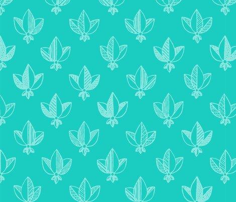 Heraldic-pattern-5_shop_preview