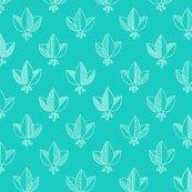 Heraldic-pattern-5_shop_thumb