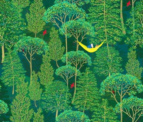 Rrrrfinal-emerald-forest-21x18_shop_preview
