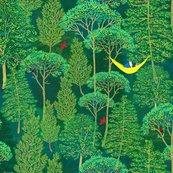 Rrrrfinal-emerald-forest-21x18_shop_thumb