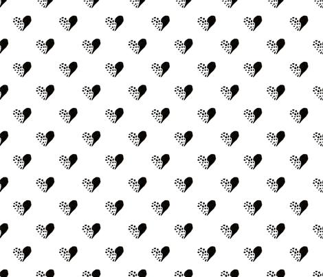 Duality fabric by krinichnaya on Spoonflower - custom fabric