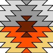 Rdiapersqtri-900-10k-synergy0008_shop_thumb