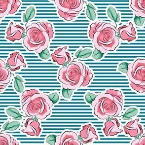 Rose_pattern_v3