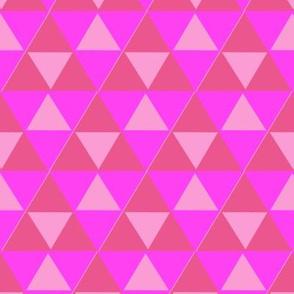 triforce fabric, wallp...