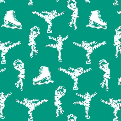 Rrice-skating-pattern-with-skates-04_shop_preview