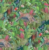 Rinto_the_wild_emerald_forest__danielaglassop_shop_thumb