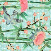Rjapanese_pattern_base_plain_background_mint_2_small-rotated_shop_thumb