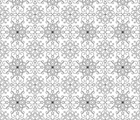 Rseamless_pattern_04_shop_preview
