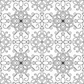 Rseamless_pattern_04_shop_thumb