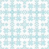 Rrseamless_pattern_10_shop_thumb