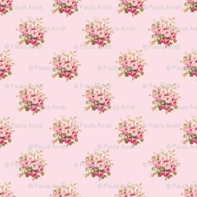 "Jane's Rose Bouquet sorbet 2"" resized"