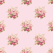 Rjane-s-rose-bouquet-sorbet-resized-final_shop_thumb