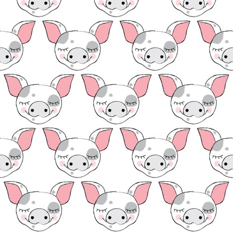 Rpig-face-white-with-spots-single-on-white_shop_preview