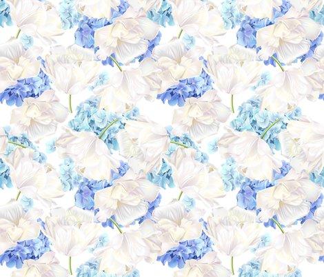 Rhidrangea-tulip-blue-pattern-new_shop_preview