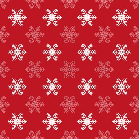 Rsnowflake_pattern_red_and_white_by_eclectic_at_heart_shop_preview
