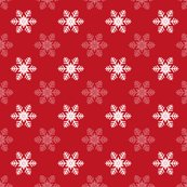 Rsnowflake_pattern_red_and_white_by_eclectic_at_heart_shop_thumb