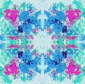Rsplatter-tile-tp_shop_thumb