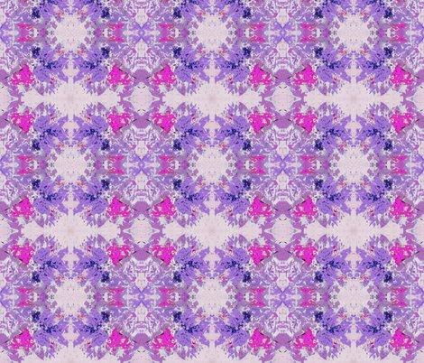 Rrsplatter-tile-purple_shop_preview