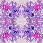 Rrsplatter-tile-purple_shop_thumb