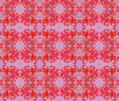 Rsplatter-tile-rr_shop_preview