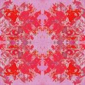 Rsplatter-tile-rr_shop_thumb