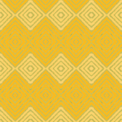 big lemon squares