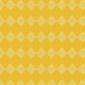 small lemon squares