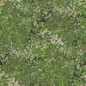 TriPat SummerForest v 1.1