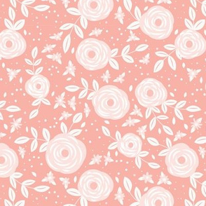 Floral Fantasies 05