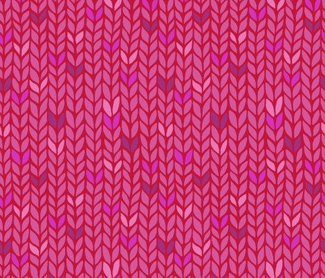 R180702_knit_pattern-07_shop_preview