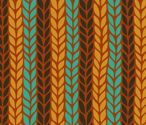 R180702_knit_pattern-08_shop_preview