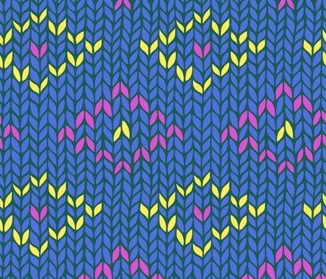 R180702_knit_pattern-10_shop_preview